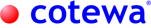 securedrive logo